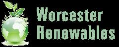 Worcester Renewables