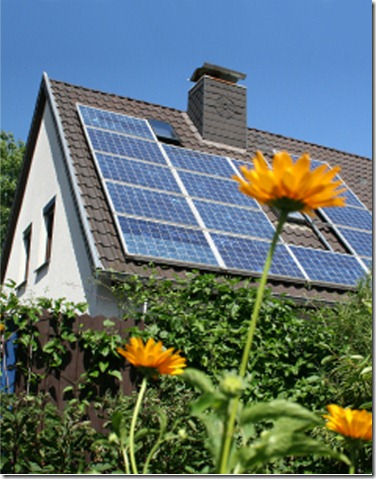 solar_panels_on_house_475