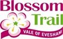 wdc-tourism-blossom-trail-logo