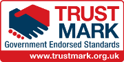 TrustMark Government Enforced Standards